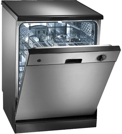Image result for photos of dishwasher